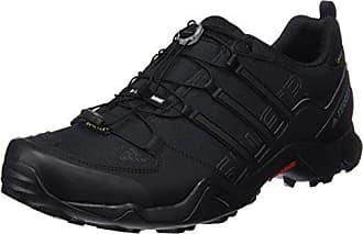 De Gtx Black Swift 2 Eu Black Grey Negro R Zapatos 40 3 core core Hombre Terrex dark Senderismo Adidas fqX4gtRnx