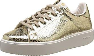 Victoria® Desde De Compra � 81 6 Zapatos Stylight BqvTw65