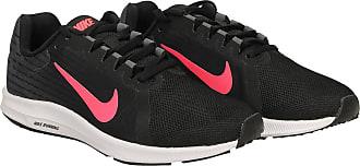 8 Nike 8 Nike 8 Downshifter Nike Downshifter Nike Downshifter Downshifter axTwA7wq