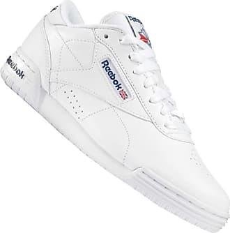 Bis Reebok Bis SneakerSale Zu −55Stylight SneakerSale Reebok QxWdorCBe