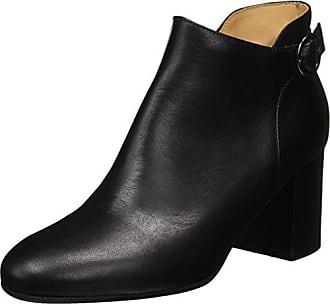 Schwarz 70814172301110 Loafer Classiques Bottes O'polo Noir Marc Heel High black Femme nTtxIPwqzP