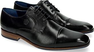 Hamilton® amp; Achetez Jusqu'à Melvin Lacets Chaussures À ICtqwCP