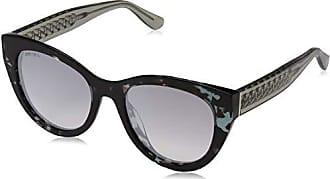 52 Jimmy Damen Chana London s Sonnenbrille Choo Ic 676 OSqOx0wr