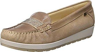 Valleverde® Zapatos 00 30 De Ahora Desde Bq0Aq5