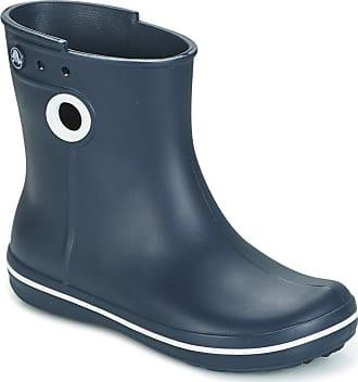 � £15 Crocs® Boots saleAt 53Stylight jSUzVLqMpG