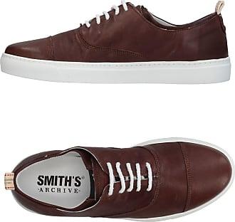 Dunkelbraun111 In Bis Produkte Sneaker −71Stylight Zu DWH9E2YI