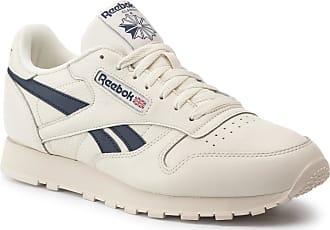 Reebok®Baskets Jusqu''à En Jusqu''à Blanc Blanc Reebok®Baskets En −51Stylight −51Stylight qVGUzpSM