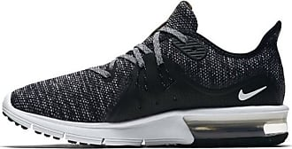 Sequent 3 Nike Max Air Wmns wqfIf7St