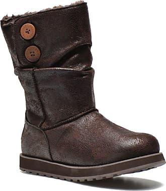 esque 48367 Leather Skechers Skechers Keepsakes Keepsakes XUcqfIWTxw