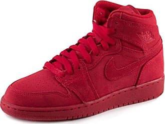 39 Jordan 1 Air 5 usamp; Bggs705300 6 Size Retro eu High 603 Nike Ok0P8nw
