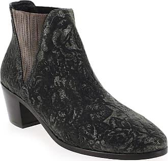 Kanna® Kanna® jusqu'à Kanna® Chaussures Chaussures Achetez jusqu'à jusqu'à Achetez Kanna® Achetez Achetez Chaussures Chaussures q1UZqdxw