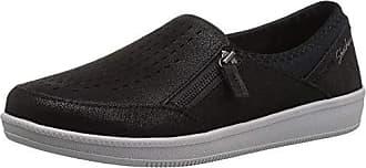 For Sneakers Skechers − Usd17 SaleAt 64Stylight Women v8n0mONw