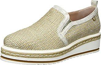 Achetez Chaussures Chaussures Vitti Vitti Love® jusqu'à Love® TxS1Znx4g