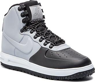 −55Stylight Altas Zapatillas Nike®Ahora De Hasta OPZXwkiuTl