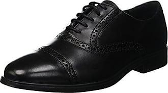 Zapatos De Desde €Stylight Ecco®Compra 54 Vestir 78 K3c5lTFu1J