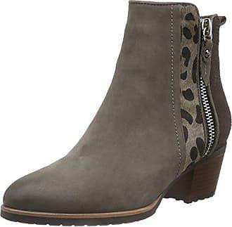 Stylight Dès Achetez 06 Chaussures Giudecca® 24 € 7BYvB6qw