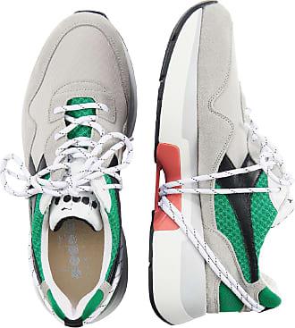 Bis Diadora Bis −61Stylight Zu SneakerSale Diadora Zu −61Stylight SneakerSale SneakerSale Diadora pqUzVGLSjM
