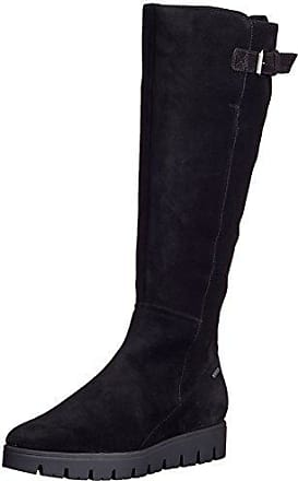 MujerDesde Para €En Stylight 23 De 27 Zapatos Invierno Högl kXOilwPZuT