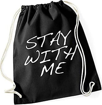 Stay Certified Black Me With Freak Gymsack FgHgqa4