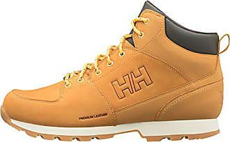 Desde 15 De 51 €Stylight Zapatos Hansen®Ahora Helly bv6yY7gIf