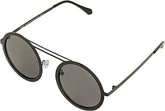 Adulto De Gafas Classics Sol Sunglasses Black 104 Negro Unisex Chain Urban nw4xqg8PXx
