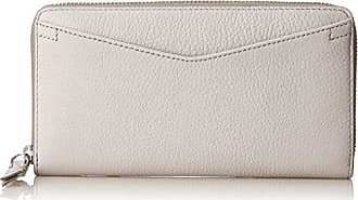 Ladies Fossil Fossil Wallet Ladies wgfx1wqzU