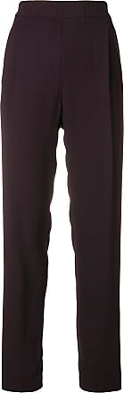 Fabiana Fabiana Rose Trousers Filippi Filippi Tailored rrw7RqvgT
