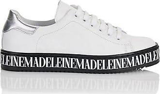 Sneaker Damen Zu − −50Stylight SaleBis Madeleine Für EYHIWD29