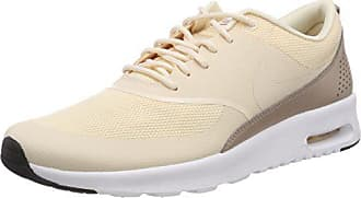Sneakers 001 42 black Femme Multicolore Eu Wmns Taupe diffused Air Nike Basses Guava Max Thea 5 Ice ISWqO