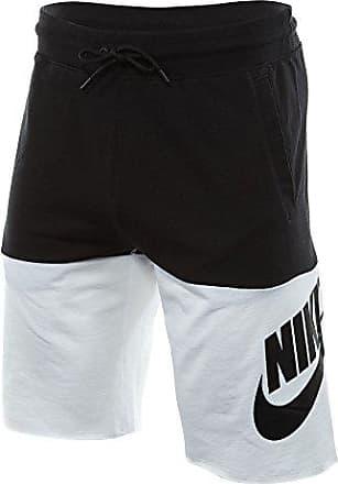 Bis −54Stylight Nike Zu Kurze HosenSale shrBCxtQd