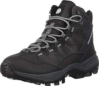 De Femmes Chaussures Soldes Jusqu'à Sport O6fq7wf5 Pour Merrell gbyf76Y
