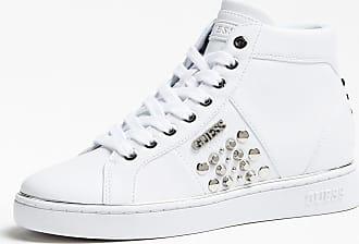 − −50Stylight Für Guess Sneaker Damen SaleBis Zu 4LSq53ARjc