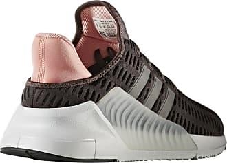 Adidas® Sneaker Zu In WeißBis −60Stylight oCxdBre