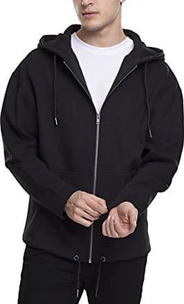 Sweats Zippés Achetez Jusqu''à Urban Classics® −33 Stylight xOSqwx