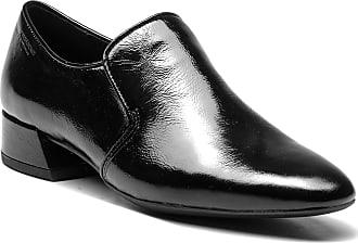 20 Zapatos Vagabond Joyce Black 360 4608 qInFHdwB