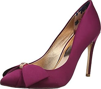 Zapatos Baker®Compra De −20Stylight Hasta Salón Ted m8vnN0wO