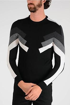 Sweater Neil Barrett Xl Printed Size wwq8xSZF