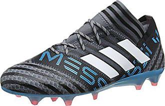 core De grey footwear Football Fg 3 Eu Homme Black 1 Nemeziz Adidas 1 43 17 Gris Messi Chaussures White WwcqAwOHf