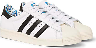 SneakersWhite ConsortiumHave Adidas Good Superstar Leather A Time kXZiuOP