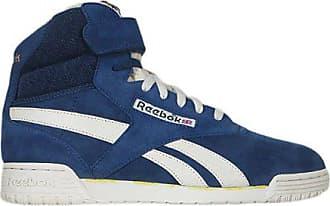 Sneaker −51Stylight Blau Zu Bis Von Reebok® In l3cT1JFK