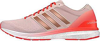 2 3 Pink Adizero Vapour De 6 36 Chaussures Red Trail Eu Rose Boston Adidas Femme solar Ox6wzqdB