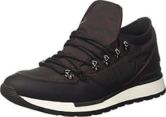 Chaussures Achetez Barracuda® Barracuda® Chaussures Chaussures Chaussures Achetez Achetez Jusqu'à Barracuda® Jusqu'à Jusqu'à nqX4axSw