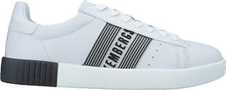 Calzado Dirk Sneakers Deportivas Bikkembergs amp; qTw17Xw