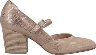 Calzado Zinda Zapatos De Zapatos Salón De Salón Zinda Calzado xXBOwq