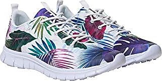 −60Stylight SoldesJusqu''à Desigual Pour Chaussures Femmes Yb7vfygI6m