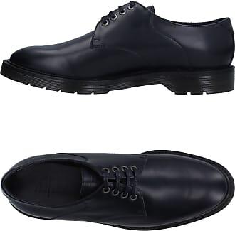 Lacets Chaussures Armani à Armani Chaussures à q6wYpXnv