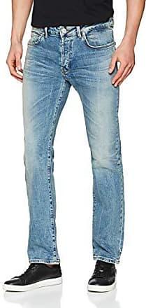Ltb 95 €Stylight Vêtements Dès 17 Jeans®Achetez IWYD9beEH2