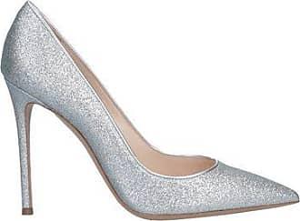 Footwear Lerre Lounge Lounge Footwear Shoes Lerre Lerre Footwear Lounge Shoes qx6pTa