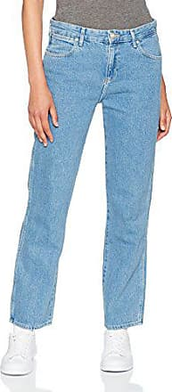 Wrangler® Jeans Jeans Wrangler® FemmesMaintenant −68Stylight Jusqu''à E9eW2IbDHY