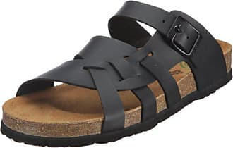Dr noir tr 45 Chaussures 91 Eu c3 Femme Brinkmann Noir 700565 rqBUnxXrCw